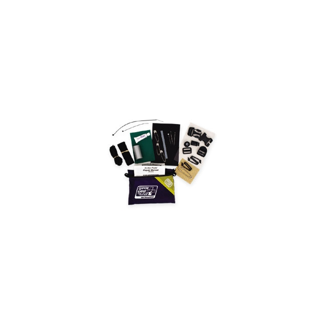 Adventure Medical Kits - Ultralight Gear Repair Kit