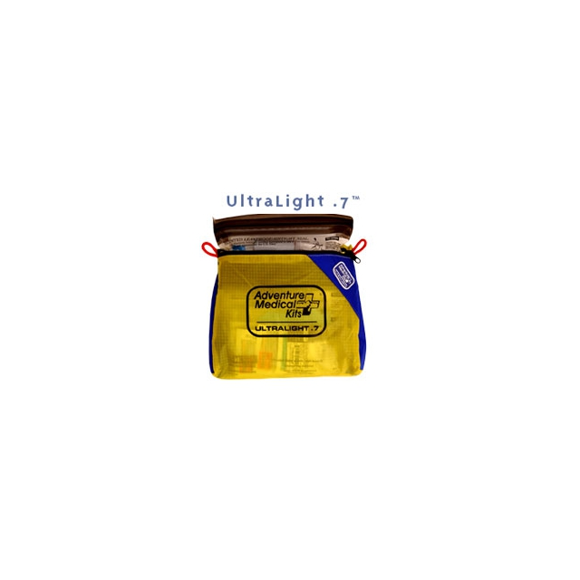 Adventure Medical Kits - Ultralight .7 Medical Kit