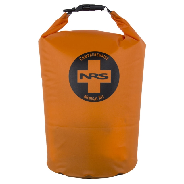 Adventure Medical Kits - Comprehensive Medical Kit