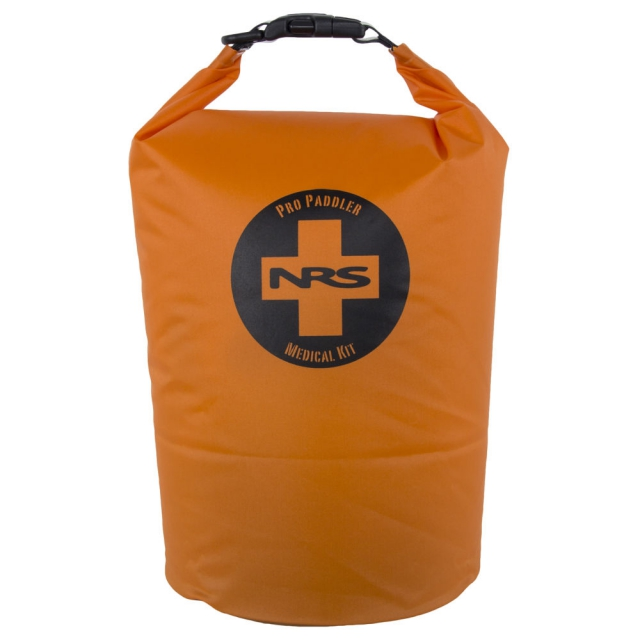 Adventure Medical Kits - Pro Paddler Medical Kit