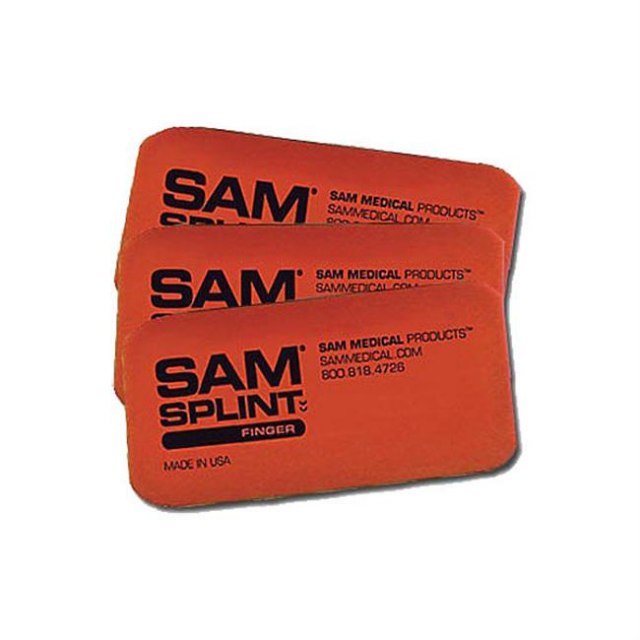 Adventure Medical Kits - Sam Finger Splints