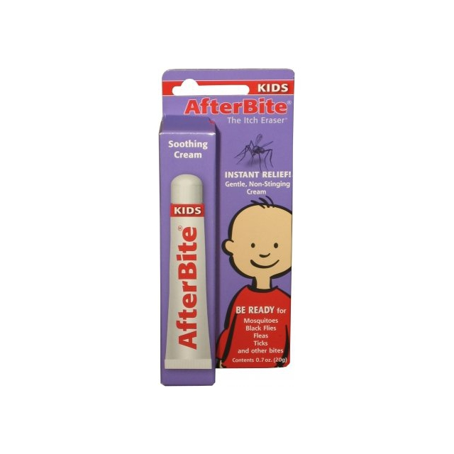 Adventure Medical Kits - After Bite Kids Sting Relief