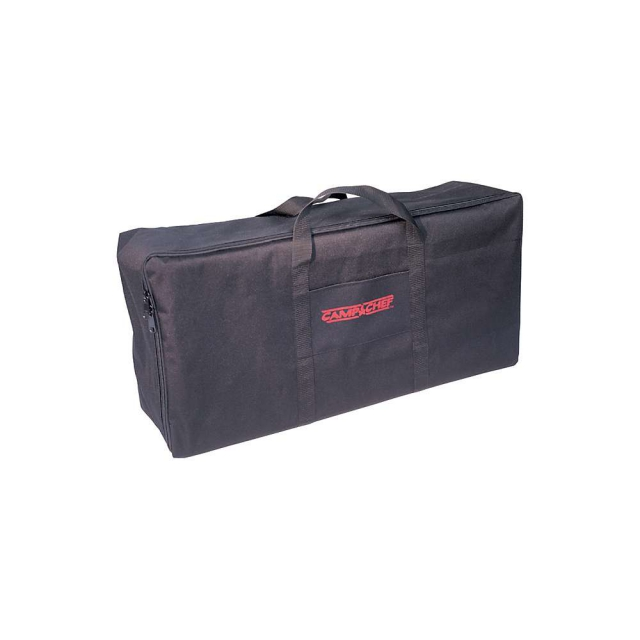 Camp Chef - Carry Bag for BB60X and Double Burner Cookers