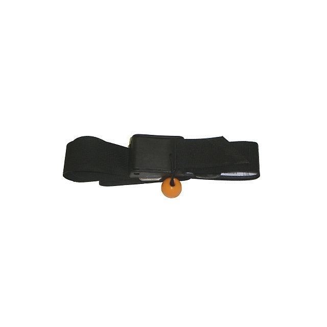 Astral Buoyancy - Rescue Belt PFD -  L/XL