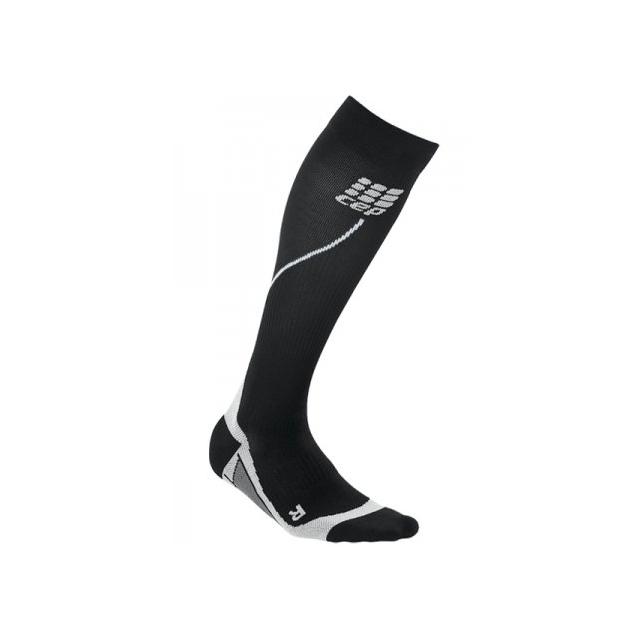 CEP - Progressive Running Compression Socks 2.0 - Men
