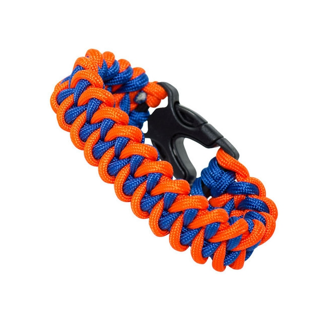 Chums - Rainier Bracelet Medium 11'