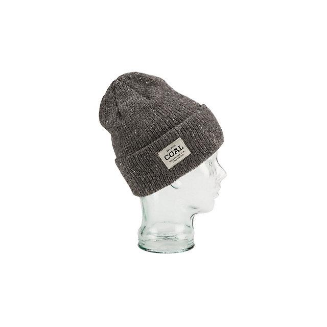 Coal - The Uniform SE Hat