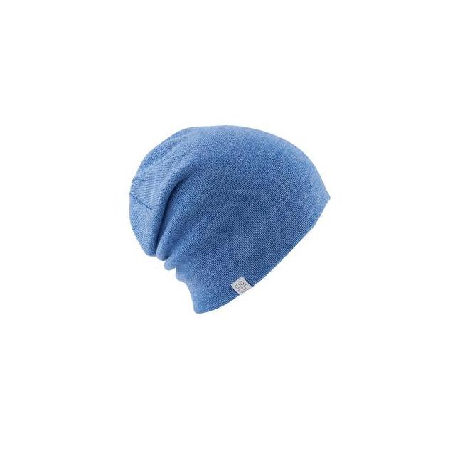 Coal - FLT Hat Men's, Athletic Blue