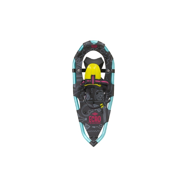 Atlas - Echo 20 Snowshoes - Girls'
