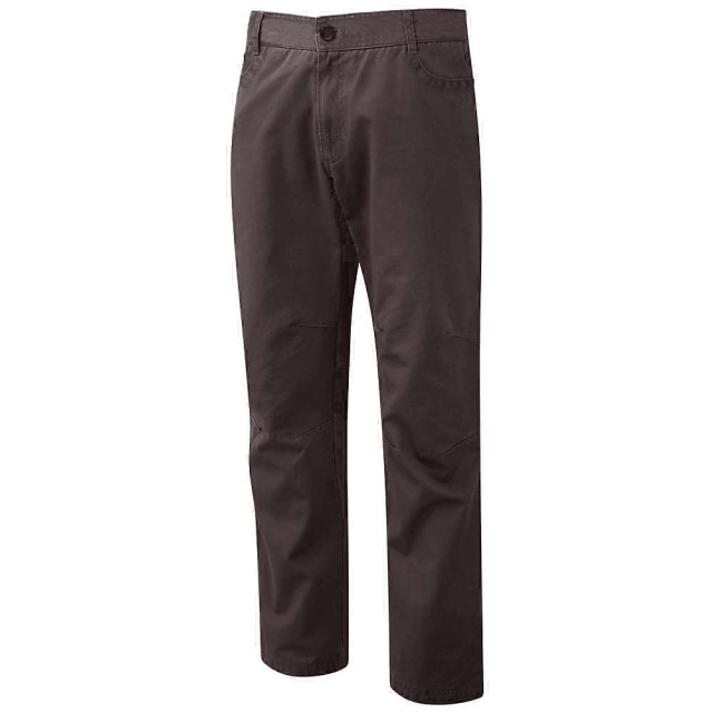 Craghoppers - Men's Brodie Trouser