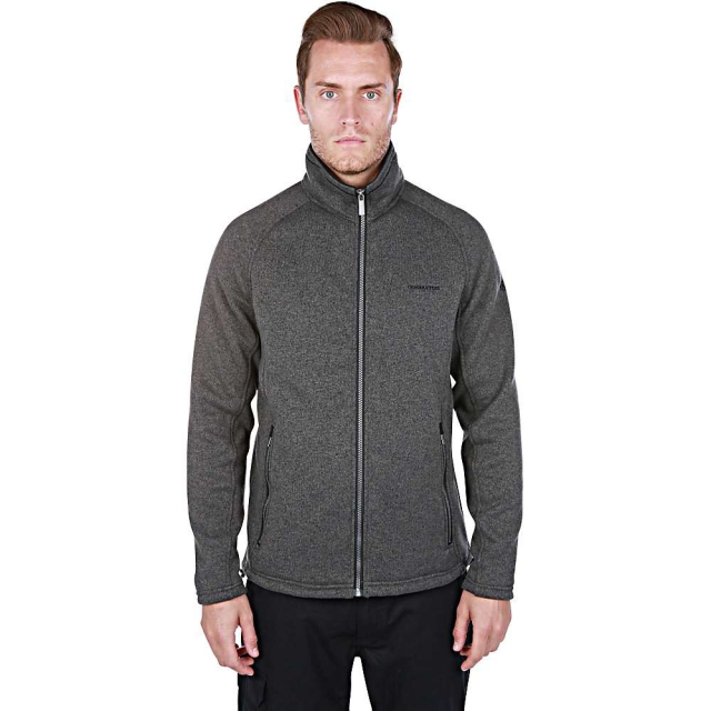 Craghoppers - Men's Farnley Jacket