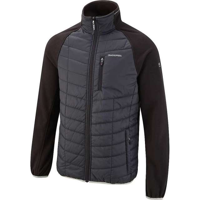 Craghoppers - Men's Easby Jacket