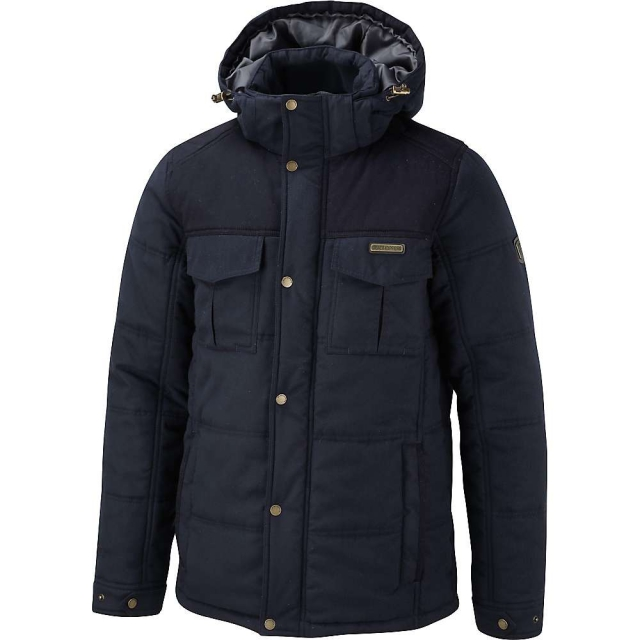 Craghoppers - Men's Cleveland Jacket