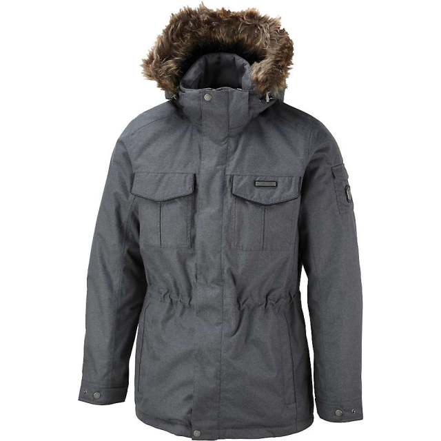 Craghoppers - Men's Coverdale Jacket