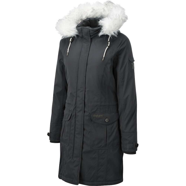 Craghoppers - Women's Dovedale Jacket