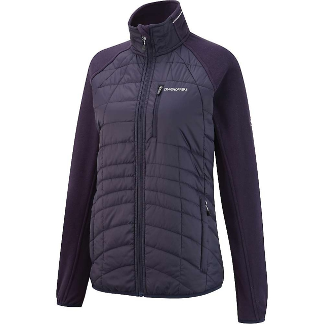 Craghoppers - Women's Kamala Jacket