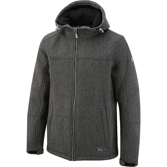 Craghoppers - Men's Bowshaw Jacket