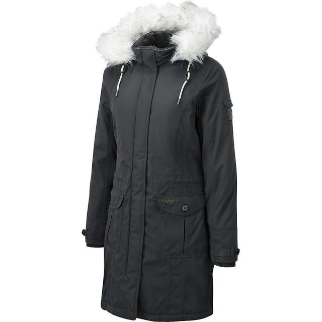 Craghoppers - Women's Edingale Jacket