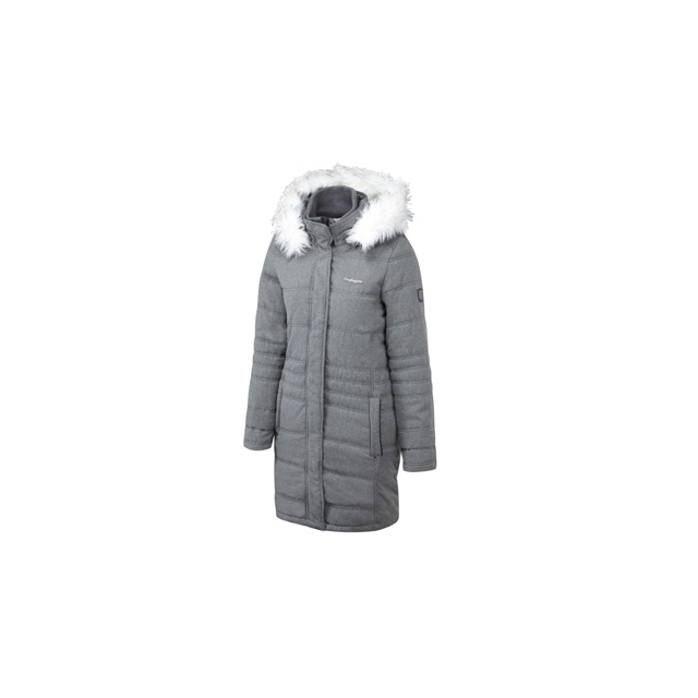 Craghoppers - Housley Jacket - Women's-10