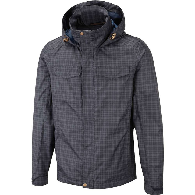 Craghoppers - Men's Vilta Jacket