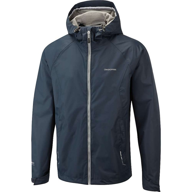 Craghoppers - Men's Kimba Lite Jacket