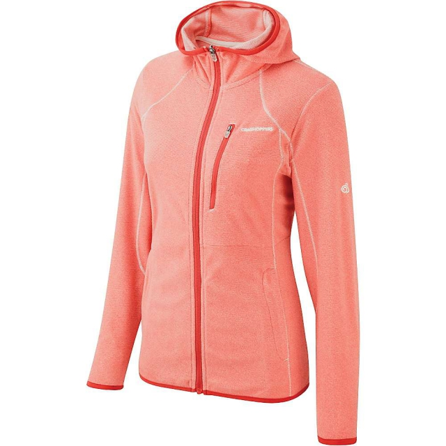 Craghoppers - Women's Pro Lite Jacket