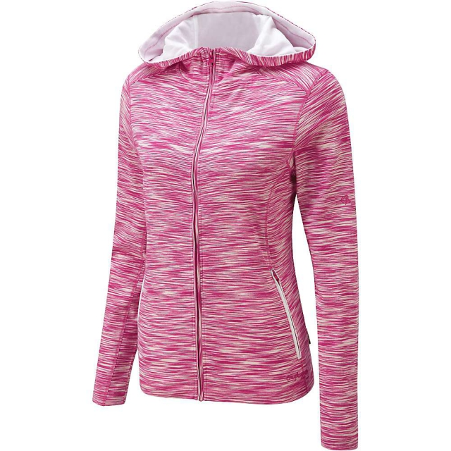 Craghoppers - Women's Rosely Jacket