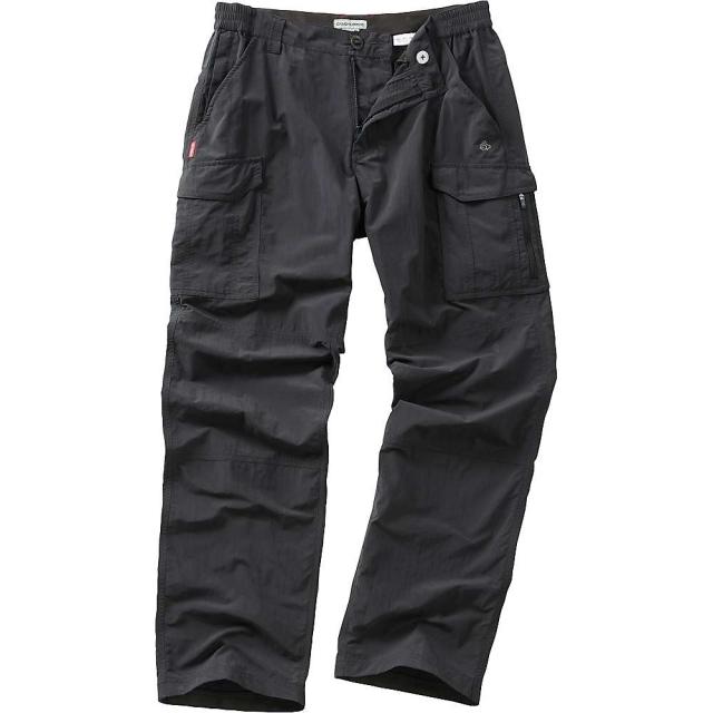 Craghoppers - Men's Nosilife Cargo Trouser