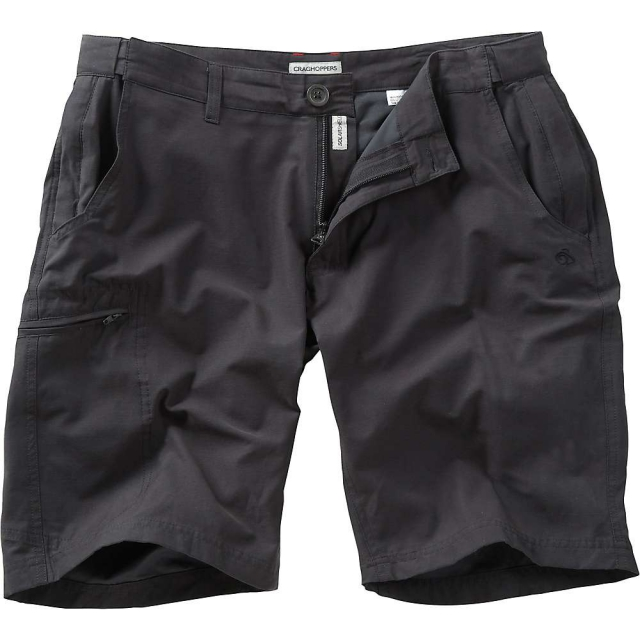 Craghoppers - Men's Kiwi Trek Short