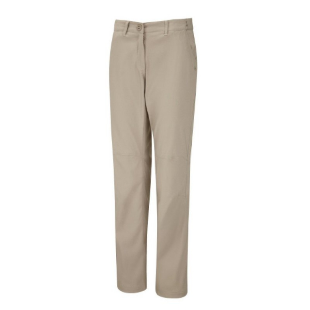 Craghoppers - Women's NosiLife Stretch Trousers