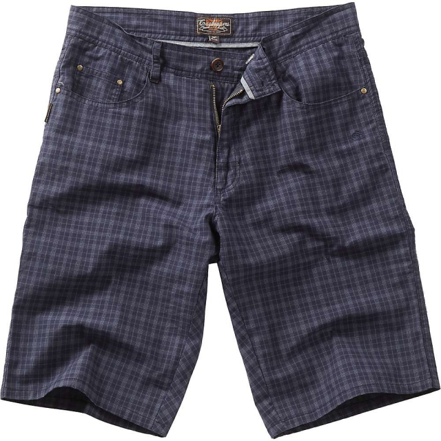 Craghoppers - Men's Corfu Short