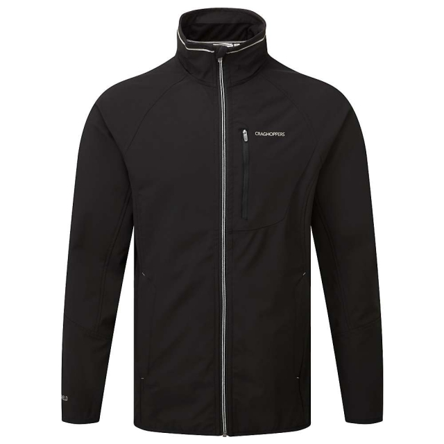 Craghoppers - Men's Nat Geo Pro Lite Softshell