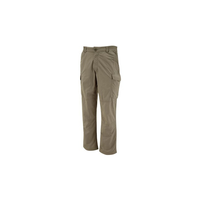 Craghoppers - NosiLife Cargo Trousers 28 Inch - Men's-30