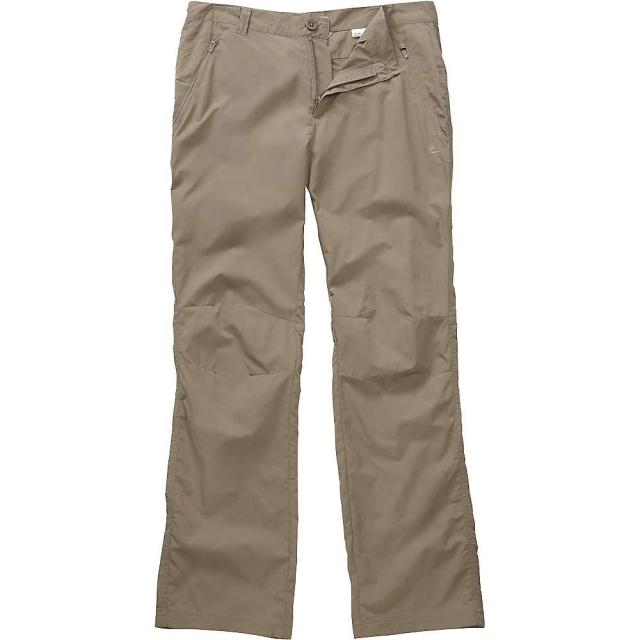 Craghoppers - Men's Nosilife Pro Lite Trouser
