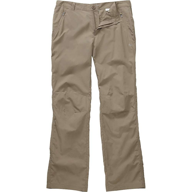 Craghoppers - Men's Nosilife Pro Lite Trouser