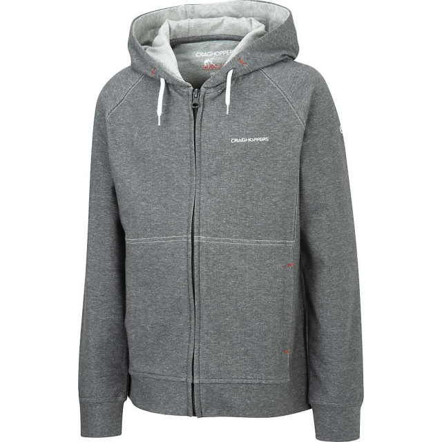 Craghoppers - Boys' Nosilife Kemiah Jacket