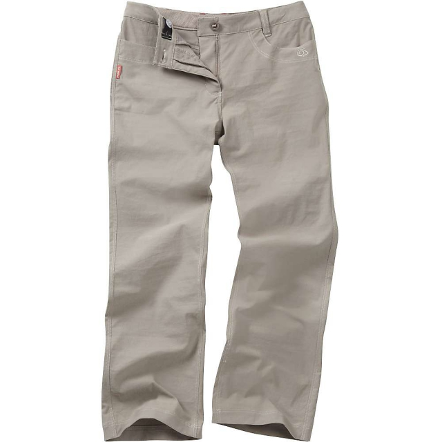 Craghoppers - Girls' Nosilife Clara Trouser