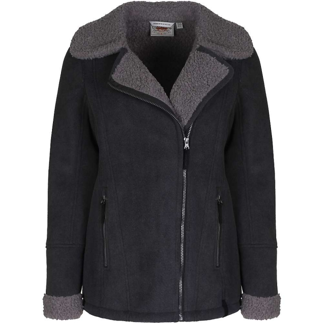 Craghoppers - Women's Braidley Jacket