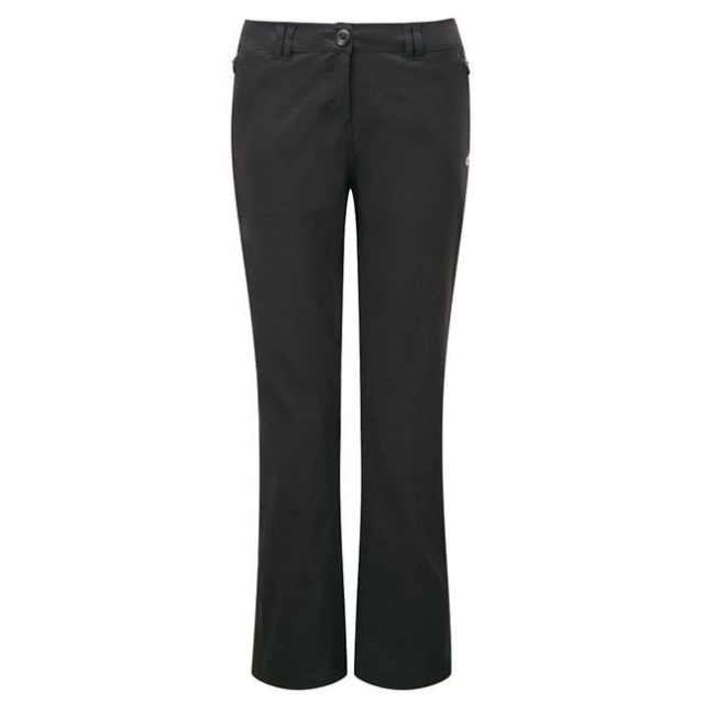 Craghoppers - Women's Nat Geo Kiwi Pro Trousers