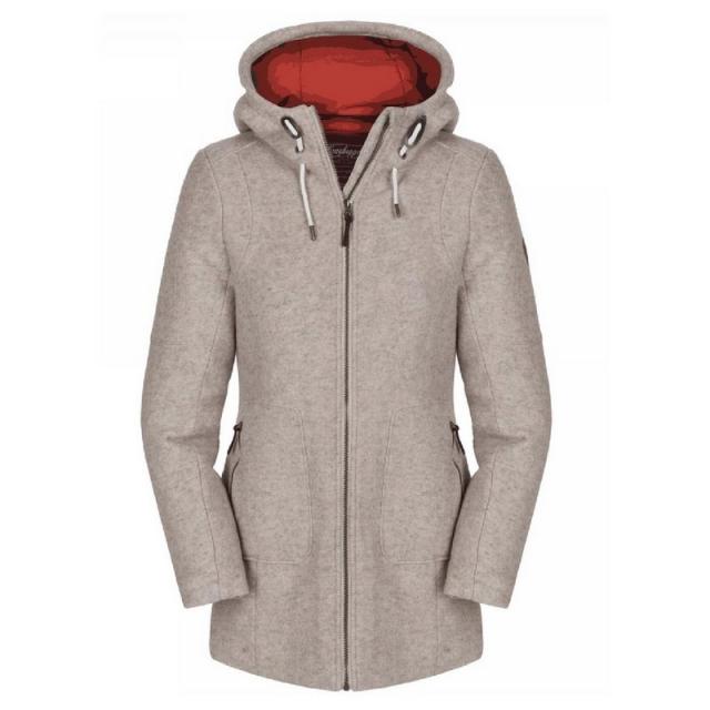 Craghoppers - Women's Hepworth Jacket