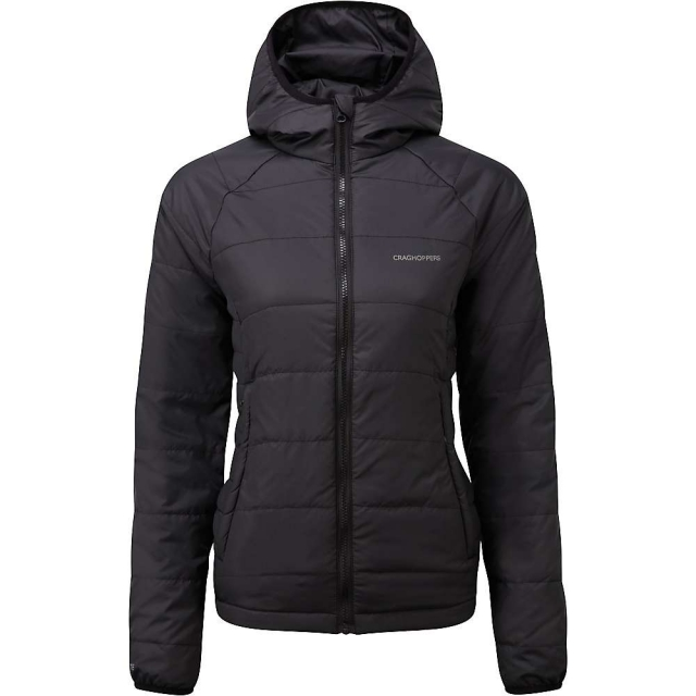 Craghoppers - Women's Compresslite Packaway Jacket