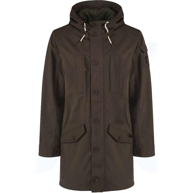 Craghoppers - Men's 364 3in1 Jacket