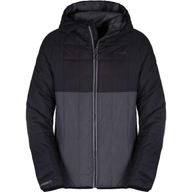 Craghoppers - Men's Ascent Compresslite Jacket