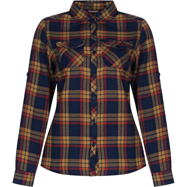 Craghoppers - Women's Braworth Shirt