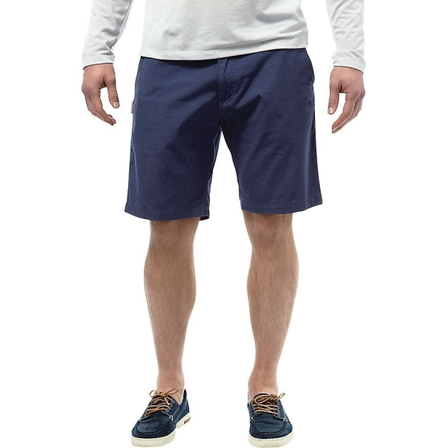 Craghoppers - Men's Mathis Short