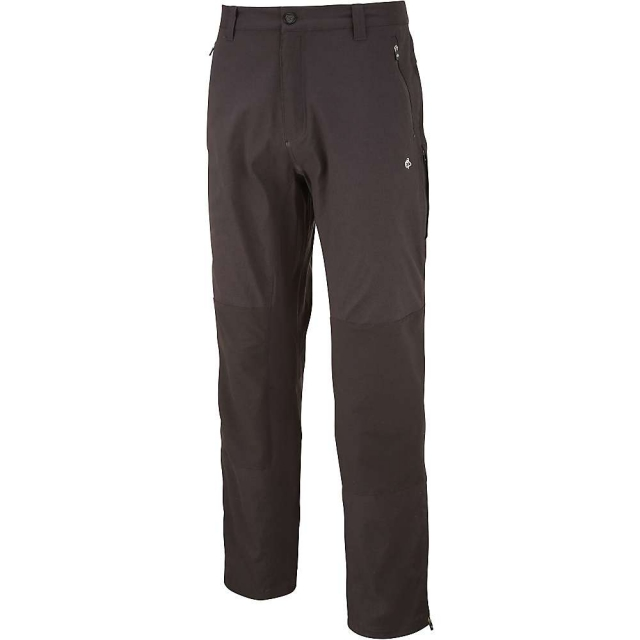 Craghoppers - Men's Kiwi Pro Elite Trouser