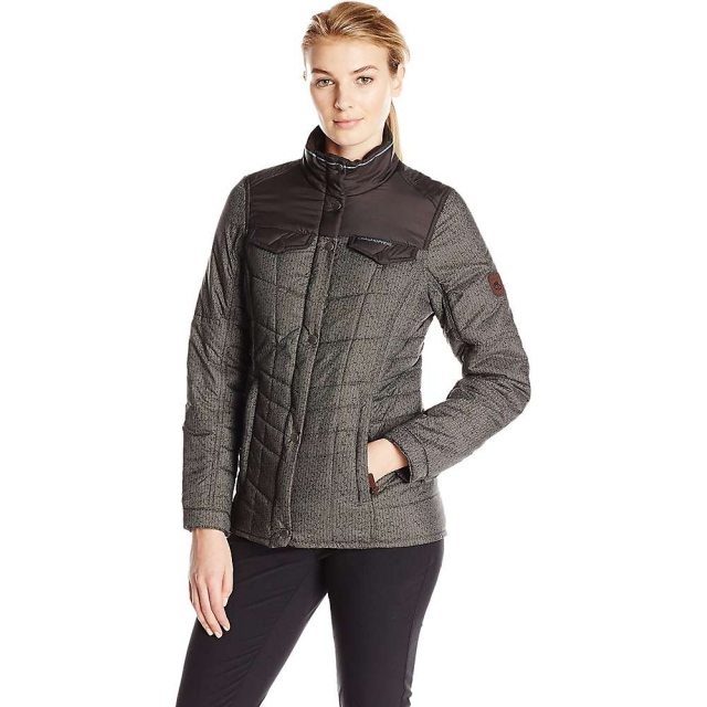 Craghoppers - Women's Hurlefield Jacket