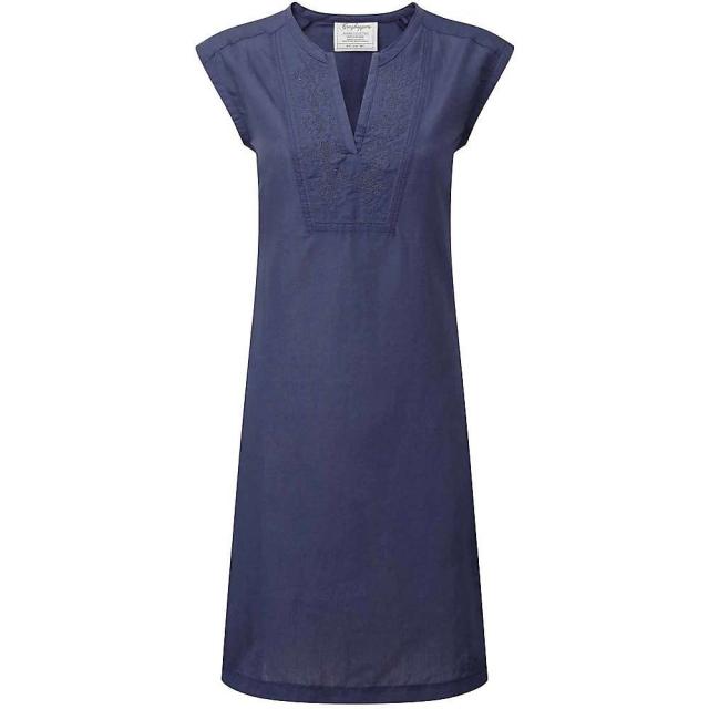 Craghoppers - Women's Josette Dress