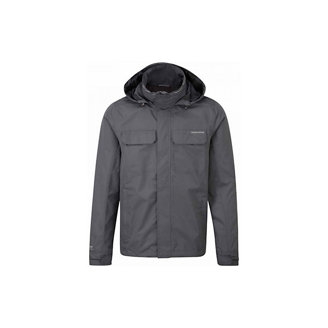 Craghoppers - Pierre Mens Jacket