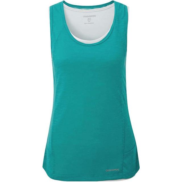 Craghoppers - Women's Pro Lite Vest